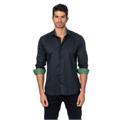 mens-woven-button-down-shirt-onsale.jpg