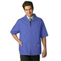 mens-zippered-short-sleeve-jacket.jpg