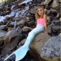 mermaid-swim-tail-mint-clothingric.jpg