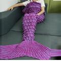 mermaid-tail-style-blanket-clothingric.jpg