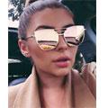 metal-sunglasses.jpg