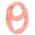 metalicus-loop-scarf-clothingric.jpg