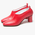 micol-pump-in-red-coupon.jpg