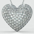 micropave-set-heart-shaped-diamond-pendant.jpg