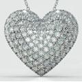 micropave-set-heart-shaped-diamond-pendant.jpg