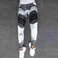 mid-waist-print-leggings.jpg