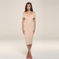 mila-blush-midi-dress-coupon.jpg