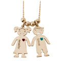 milan-love-kids-necklace.jpg