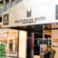 millenium-hotel-coupon.jpg