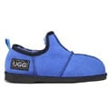 milly-ugg-slippers.jpg