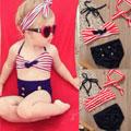 mini-bikini-set-clothingric.jpg