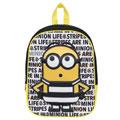 minion-eva-backpack.jpg