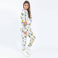 minions-joggers-takeover-white.jpg