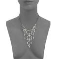 miss-havisham-cascade-bib-necklace-clothingric.jpg