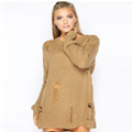 mocha-distressed-jumper-dress-clothingric.jpg