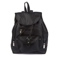 modanisa-bag-black-gio-mi-coupon.jpg
