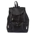 modanisa-bag-black-gio-mi-coupon.jpg