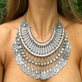 modlily-womens-necklace-on-sale.jpg