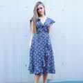 moment-floral-wrap-dress.jpg