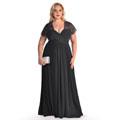 monica-gown-clothingric.jpg