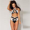 monochrome-strap-halter-bikini-top-onsale.jpg