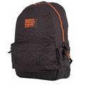 montana-backpack.jpg