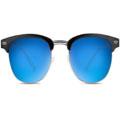 montana-sunglasses.jpg