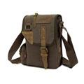 morro-bay-satchel.jpg