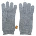 moschino-bear-engraved-gloves.jpg