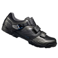 mountain-bike-shoes-on-sale.jpg