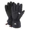 mountain-glove-coupon.jpg