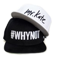 mr-kate-logo-hat.jpg