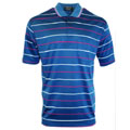 muirfield-polo-tee.jpg