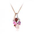 multi-gemstone-fold-pendant.jpg