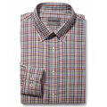 multi-gingham-sport-shirt-coupon.jpg
