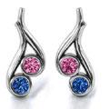multi-stone-raindrop-earrings-clothingric.jpg