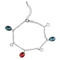 multicolor-pearl-bracelet.jpg