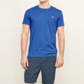 muscle-fit-crew-tee-coupon.jpg