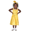 mustard-african-print-smocked-dress-girls.jpg