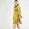 mustard-bell-sleeve-velvet-dress-clothingric.jpg