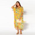 mustard-floral-midi-evie-dress.jpg