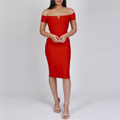 my-bandage-dress-soraya-red-dress.jpg