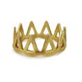 my-kitsch-the-queen-midi-ring.jpg