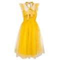 n-21-dress.jpg