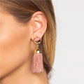 natalia-tassel-earrings-coupon.jpg