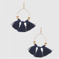 navy-and-gold-tassel-hoop-earrings.jpg