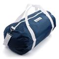 navy-blue-duffel-bag-coupon.jpg