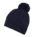 navy-cable-knit-beanie.jpg