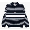 navy-shirt_4.jpg