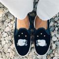 navy-shoes.jpg